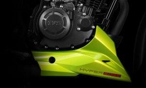 engine-cowl-160